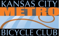KC Bike Club