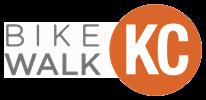 BWKC logo