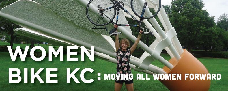 New Women's Bike Banner1