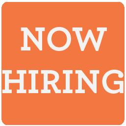 button_now_hiring-02