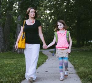 momsidewalk
