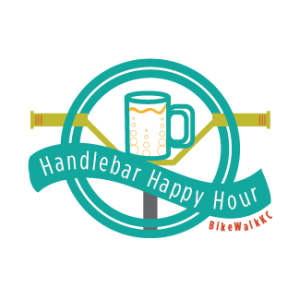 Handlebar Happy Hour
