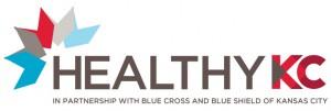 HealthyKC-logo