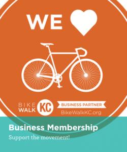 frontpage_businesspartner