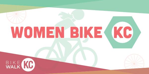womenbikekc2015-600b