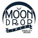 moondrop-circus-logo
