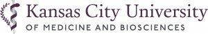 2064_KCU_Logo_Formatting