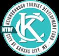 NTDF-logo-2015-final-120pxw