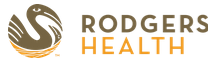 Sam Rodgers Health