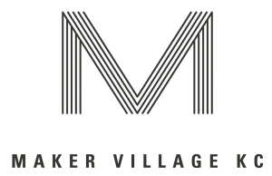 makervillage