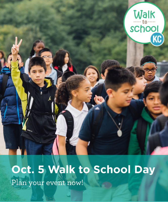 Frontpage-Boxes-walktoschool2016