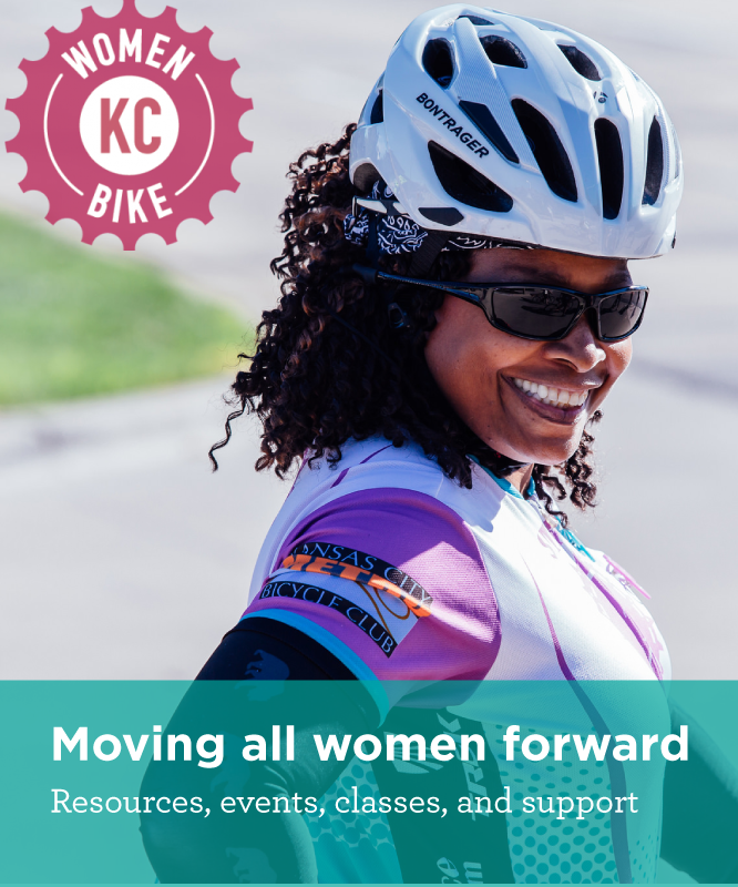 front-box-womenbikekc
